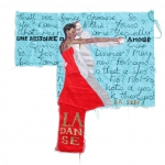 la danse, silk tapestry, 82x79cm.jpg