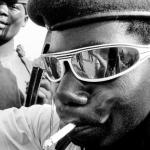 Angola combatante, 1994