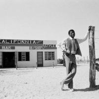 california bar, 1988