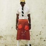 sibu, pigment print on cotton rag paper, edition of 10, 2006
