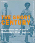 the short century