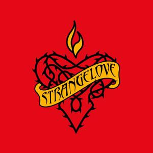 Strangelove_Logo_web
