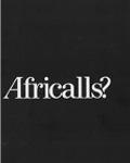 africalls