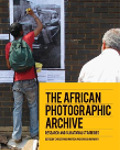 african archive