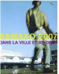 bamako ville et audela