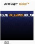 hollandaise