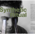 synthetic ritual